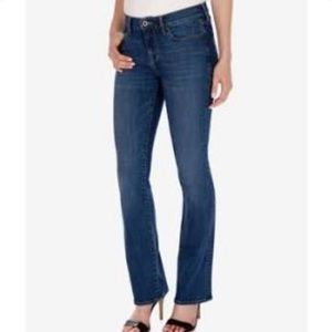 Lucky Brand Jeans - Lucky 🍀 Brand Sweet'N Low Dark Blue Jeans